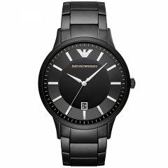 zegarek Emporio Armani AR11079 • ONE ZERO | Time For Fashion