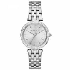 zegarek Michael Kors Mini Darci