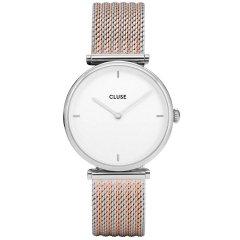 zegarek Cluse CL61001 • ONE ZERO • Modne zegarki i biżuteria • Autoryzowany sklep