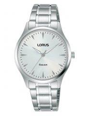 zegarek Lorus RG279RX9 • ONE ZERO • Modne zegarki i biżuteria • Autoryzowany sklep