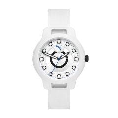 zegarek Puma RESET