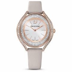 zegarek Swarovski Crystalline Aura