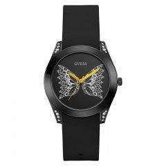 zegarek Guess W0023L10 • ONE ZERO • Modne zegarki i biżuteria • Autoryzowany sklep
