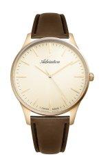 zegarek Adriatica A1286.1211Q • ONE ZERO • Modne zegarki i biżuteria • Autoryzowany sklep