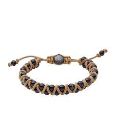 bransoletka Diesel DX1111001 • ONE ZERO • Modne zegarki i biżuteria • Autoryzowany sklep