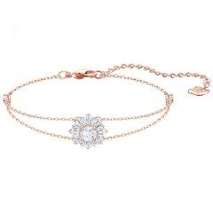 bransoletka Swarovski 5451357 • ONE ZERO • Modne zegarki i biżuteria • Autoryzowany sklep