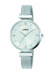 zegarek Lorus RH831CX9 • ONE ZERO • Modne zegarki i biżuteria • Autoryzowany sklep