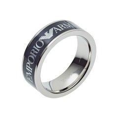 obrączka Emporio Armani EGS2607040 • ONE ZERO • Modne zegarki i biżuteria • Autoryzowany sklep