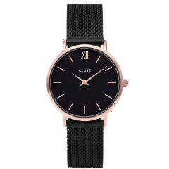 zegarek Cluse CL30064 • ONE ZERO • Modne zegarki i biżuteria • Autoryzowany sklep