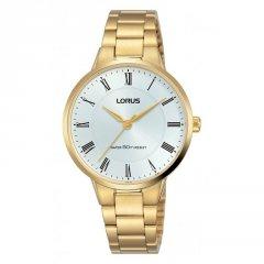 zegarek Lorus RG252NX9 • ONE ZERO • Modne zegarki i biżuteria • Autoryzowany sklep