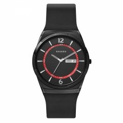 zegarek Skagen Melbye