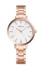 zegarek Adriatica A3740.9113Q • ONE ZERO • Modne zegarki i biżuteria • Autoryzowany sklep