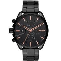 zegarek Diesel MS9 Chrono