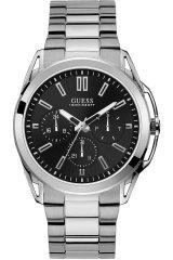 zegarek Guess Vertex