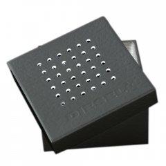 pudełko do biżuterii Diesel • ONE ZERO | Time For Fashion