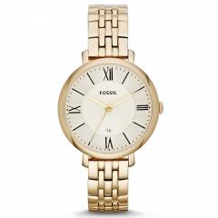 zegarek Fossil ES3434 - ONE ZERO Autoryzowany Sklep z zegarkami i biżuterią