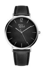 zegarek Pierre Ricaud P91078.5254Q • ONE ZERO • Modne zegarki i biżuteria • Autoryzowany sklep