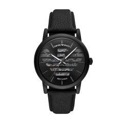 zegarek Emporio Armani MECHANICAL Luigi
