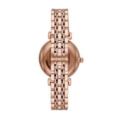 zegarek Emporio Armani AR11244 - ONE ZERO Autoryzowany Sklep z zegarkami i biżuterią