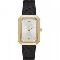 zegarek Karl Lagerfeld Linda