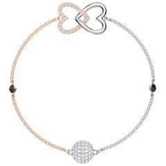 bransoletka Swarovski 5375199 • ONE ZERO • Modne zegarki i biżuteria • Autoryzowany sklep