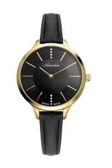zegarek Adriatica A3433.1216Q • ONE ZERO • Modne zegarki i biżuteria • Autoryzowany sklep