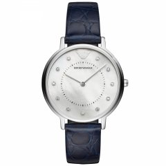 zegarek Emporio Armani AR11095 • ONE ZERO | Time For Fashion