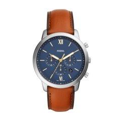 zegarek Fossil FS5453 • ONE ZERO • Modne zegarki i biżuteria • Autoryzowany sklep