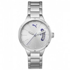 zegarek Puma Glimmer