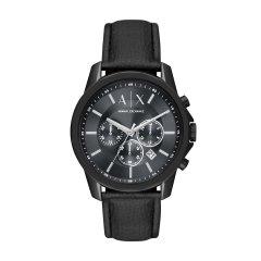 zegarek Armani Exchange Banks