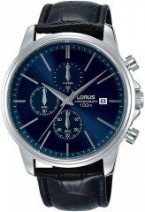 zegarek Lorus RM323EX8 • ONE ZERO • Modne zegarki i biżuteria • Autoryzowany sklep