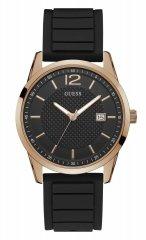 zegarek Guess W0991G7 • ONE ZERO • Modne zegarki i biżuteria • Autoryzowany sklep