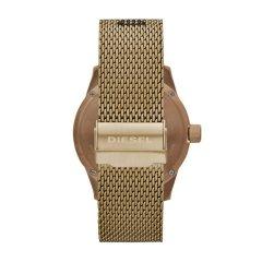 zegarek Diesel DZ1899 • ONE ZERO   Time For Fashion