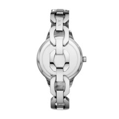 zegarek Armani Exchange AX5612 • ONE ZERO • Modne zegarki i biżuteria • Autoryzowany sklep