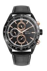 zegarek Pierre Ricaud P97224.B2R4QF • ONE ZERO • Modne zegarki i biżuteria • Autoryzowany sklep