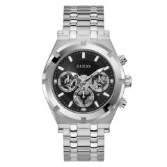 zegarek Guess CONTINENTAL