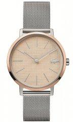 zegarek Lacoste 2001072  • ONE ZERO • Modne zegarki i biżuteria • Autoryzowany sklep