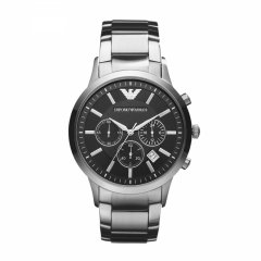 zegarek Emporio Armani AR2434 • ONE ZERO | Time For Fashion