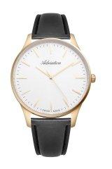zegarek Adriatica A1286.1213Q • ONE ZERO • Modne zegarki i biżuteria • Autoryzowany sklep