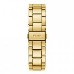 zegarek Guess GW0020L2 • ONE ZERO • Modne zegarki i biżuteria • Autoryzowany sklep