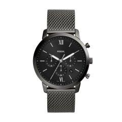 zegarek Fossil FS5699 • ONE ZERO • Modne zegarki i biżuteria • Autoryzowany sklep