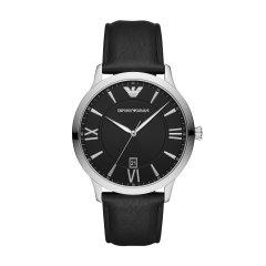 zegarek Emporio Armani AR11210 • ONE ZERO | Time For Fashion
