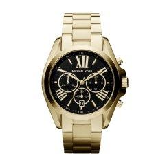 zegarek Michael Kors Bradshaw