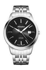 zegarek Adriatica A8306.5114Q • ONE ZERO • Modne zegarki i biżuteria • Autoryzowany sklep