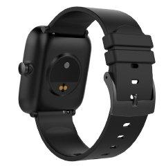 smartwatch Vector Smart VCTR-31-01BK • ONE ZERO • Modne zegarki i biżuteria • Autoryzowany sklep