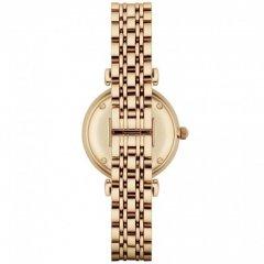 zegarek Emporio Armani AR1907 - ONE ZERO Autoryzowany Sklep z zegarkami i biżuterią