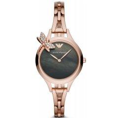 zegarek Emporio Armani Aurora