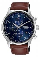 zegarek Lorus RM325GX9 • ONE ZERO • Modne zegarki i biżuteria • Autoryzowany sklep