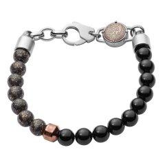 bransoletka Diesel DX1076040 • ONE ZERO • Modne zegarki i biżuteria • Autoryzowany sklep