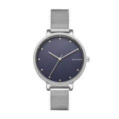zegarek Skagen HAGEN